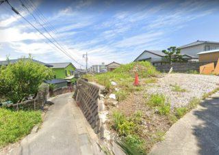 現地写真 グーグル